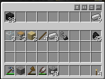 File:Mc-blastcraft-safe-GUI.png