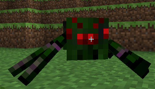 File:Hedge Spider.png