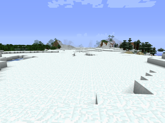 File:Ice Wasteland.png