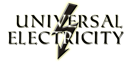 File:UniversalElectricityFTB.png
