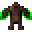 File:Grid Wood Golem Worker (Strong).png