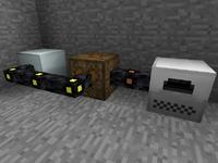 LV-Transformer ig