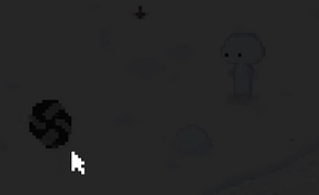 Nightmare spawn