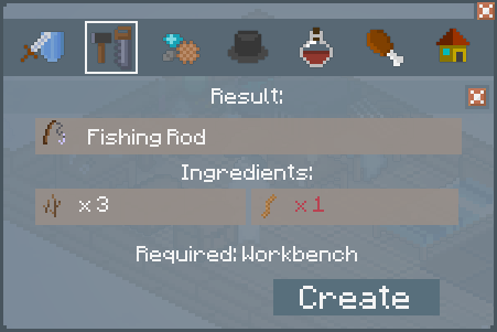 File:Fishing Rod - Crafting Screen.png