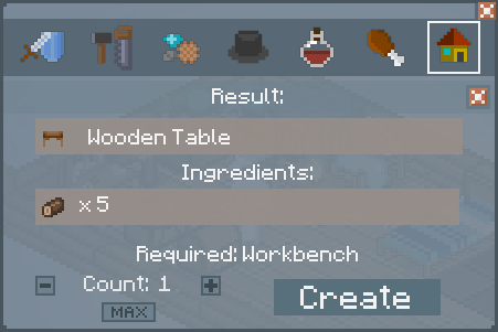 File:Wooden Table - Crafting Screen.png