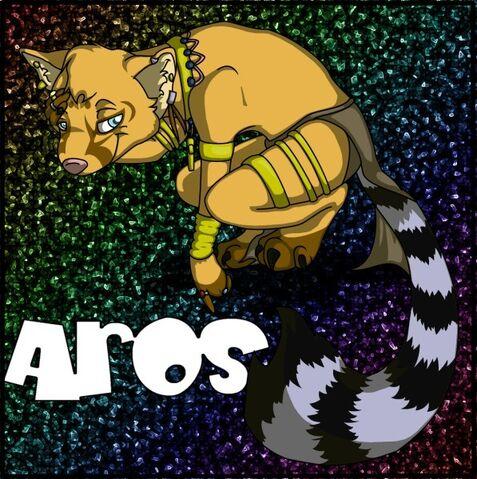 File:Aros by Madame.jpg
