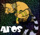 Aros (Zeru)
