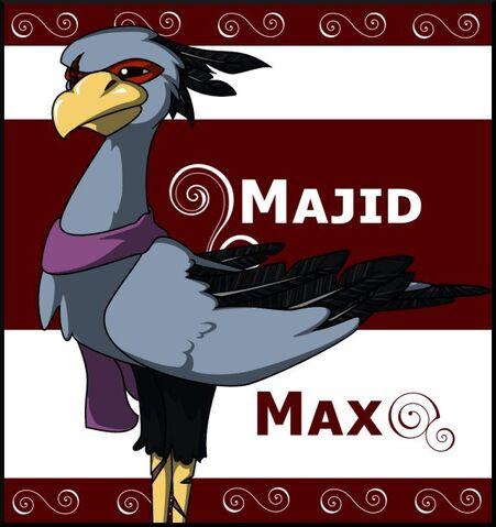 File:Ref Maxwell.jpg