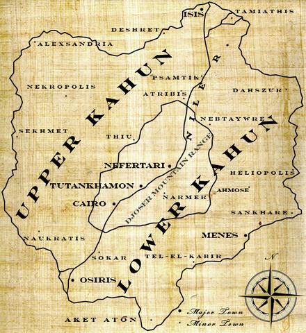 File:Kahun Map.png