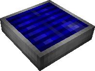 Solar Panel (RedPower)