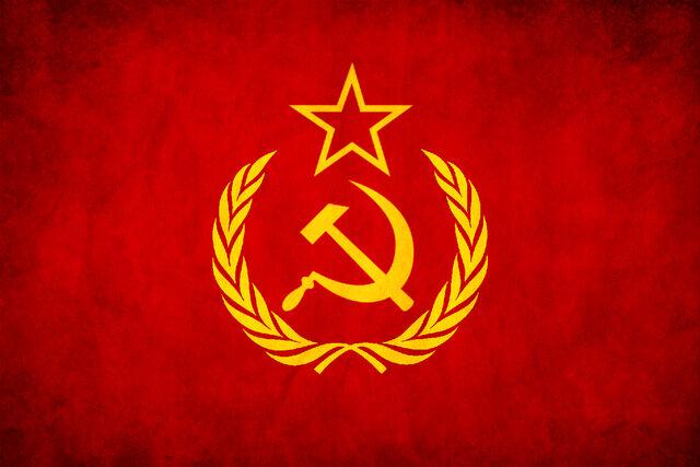 File:Soviet-flag.jpg