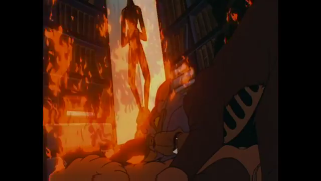 File:Claudandus being killed by Francis.png