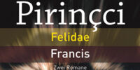 Francis (Book)