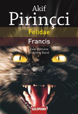 File:Akif Pirincci Felidae.jpg