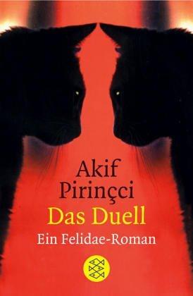 File:Dasduell.jpg