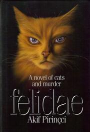 Felidaebook