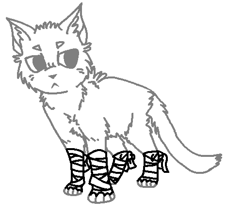 File:FI Armor Paws Bandages.png