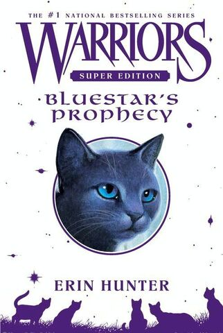 File:Super Edition-Bluestar's Prophecy.jpg