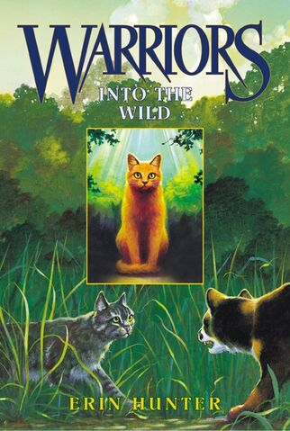 File:W-into-the-wild.jpg