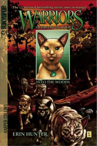 File:Warriors manga-Tigerstar and Sasha 1- Into the Woods.jpg