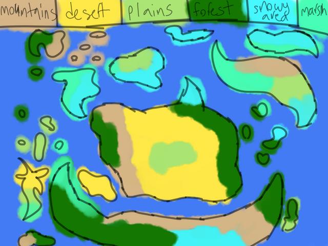 File:Shiziku geography.png