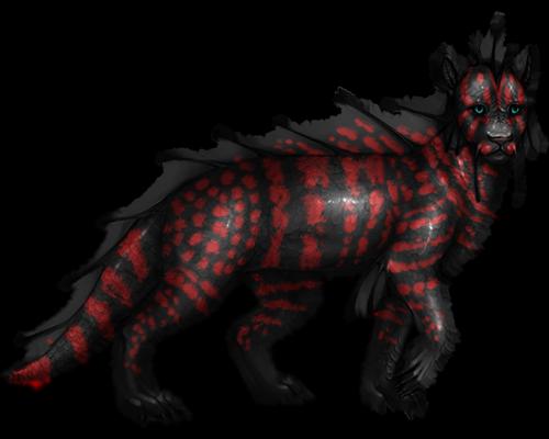 File:AquusBobcat.png