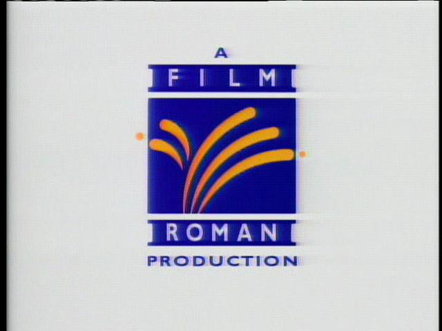 File:Film Roman.png