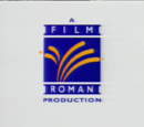 Film Roman
