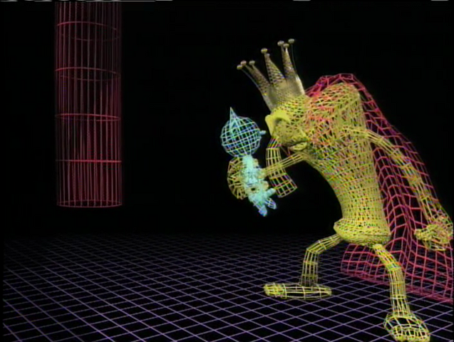 File:Sludge King Part 1-Computer-animated Sludge King.png