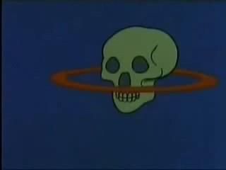 File:SaturnSkull.jpeg