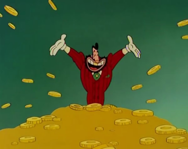 File:Bet a Billion Bill-character.png