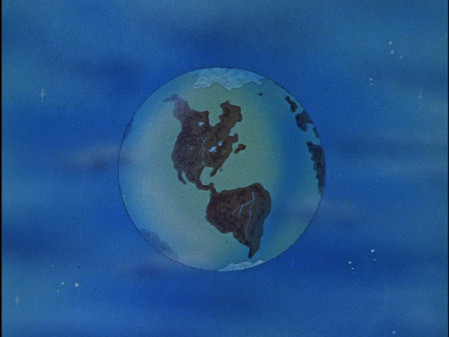 File:Earth-Into Outer Space.png