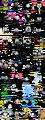 Thumbnail for version as of 20:50, May 27, 2017