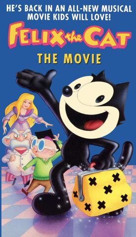 File:Felix the Cat- The Movie (1988).jpg