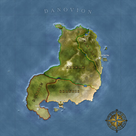 File:The Continent Map of Danovion.jpg