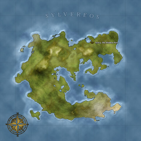 File:The Continent Map of Sylvereos.jpg