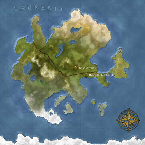 File:The Continent Map of Laurenia.jpg