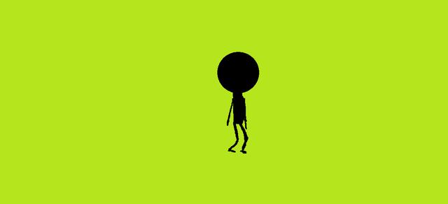 File:Wikia-Visualization-Main,feltfood.png