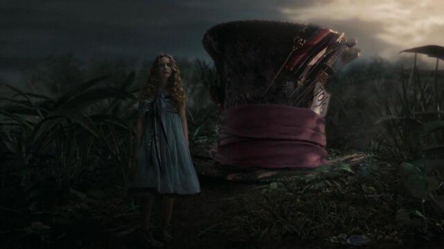 File:Alice-in-wonderland-disneyscreencaps.com-4633.jpg