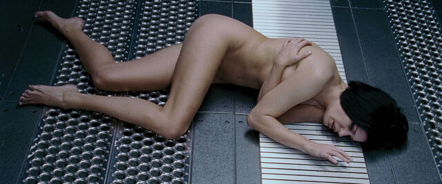 File:Xmen-last-stand-movie-screencaps.com-4276.jpg
