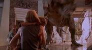 Jurassic-park-movie-screencaps.com-13987