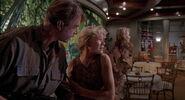 Jurassic-park-movie-screencaps.com-13364