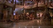 Jurassic-park-movie-screencaps.com-13914
