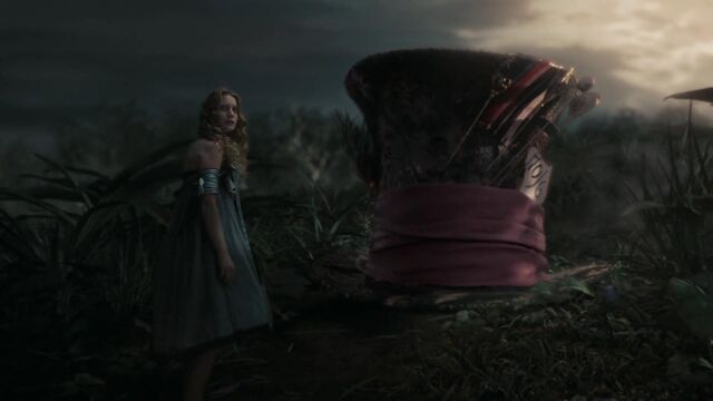 File:Alice-in-wonderland-disneyscreencaps.com-4629.jpg