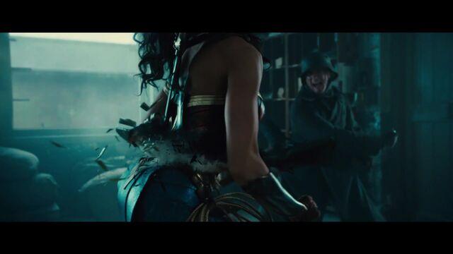 File:Wonder Woman - Comic-Con Trailer - Official Warner Bros UK 207.jpg