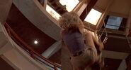 Jurassic-park-movie-screencaps.com-13868