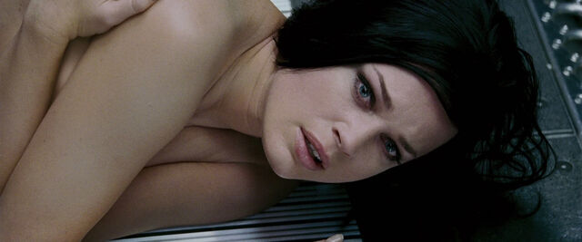 File:Xmen-last-stand-movie-screencaps.com-4329.jpg