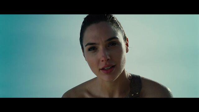 File:Wonder Woman - Comic-Con Trailer - Official Warner Bros UK 021.jpg