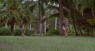 Jurassic-park-movie-screencaps.com-12772