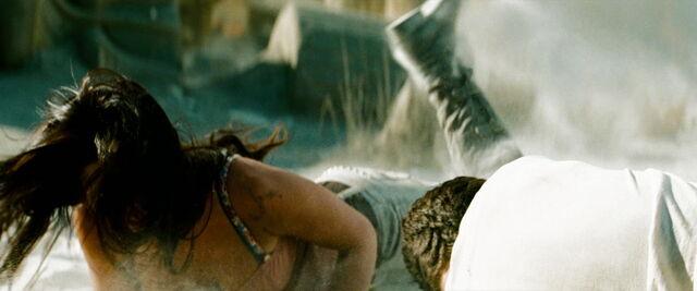 File:Transformers-revenge-movie-screencaps.com-15242.jpg